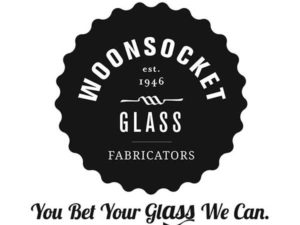 Woonsocket Glass