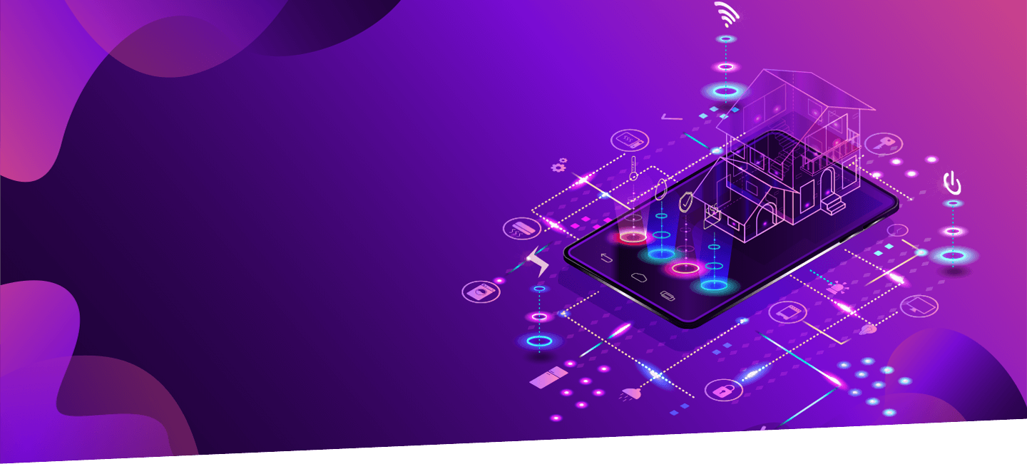 IoT Use cases-Banner