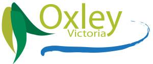 Oxley Website Header