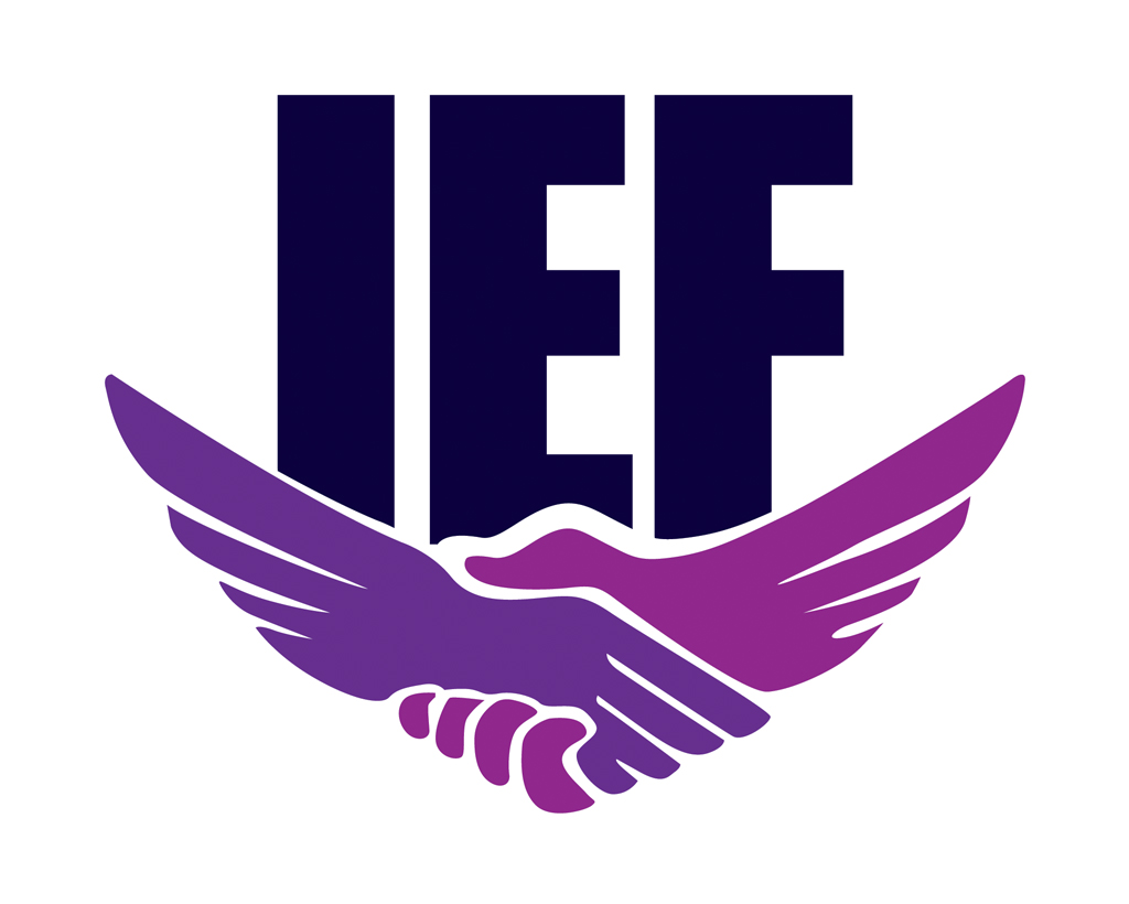 IEF Entrepreneurship Foundation