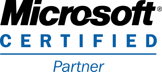 ms-certified-partner-black