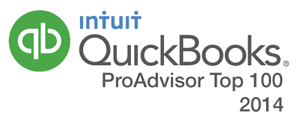 proadvisor-2014