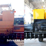 image of side by side chippers copy 3