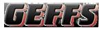 GEFFS Web Logo 2019
