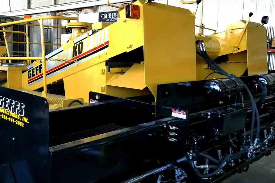 bm624 yellow 3