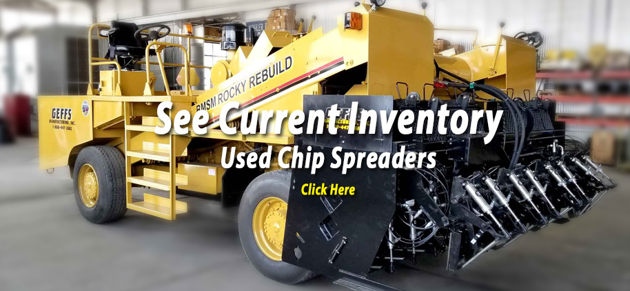 https://image of used chip spreader