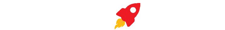 RM Logo Veritical