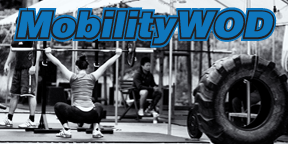MobilityWOD