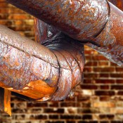 Stress-Corrosion-Cracking-Pipes
