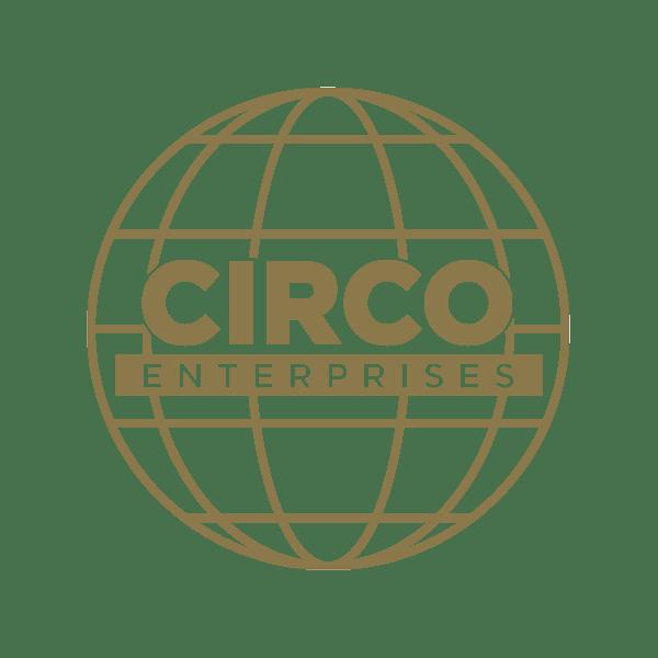 Circo Enterprises
