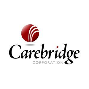 Carebridge