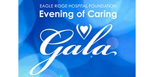 Evening of Caring