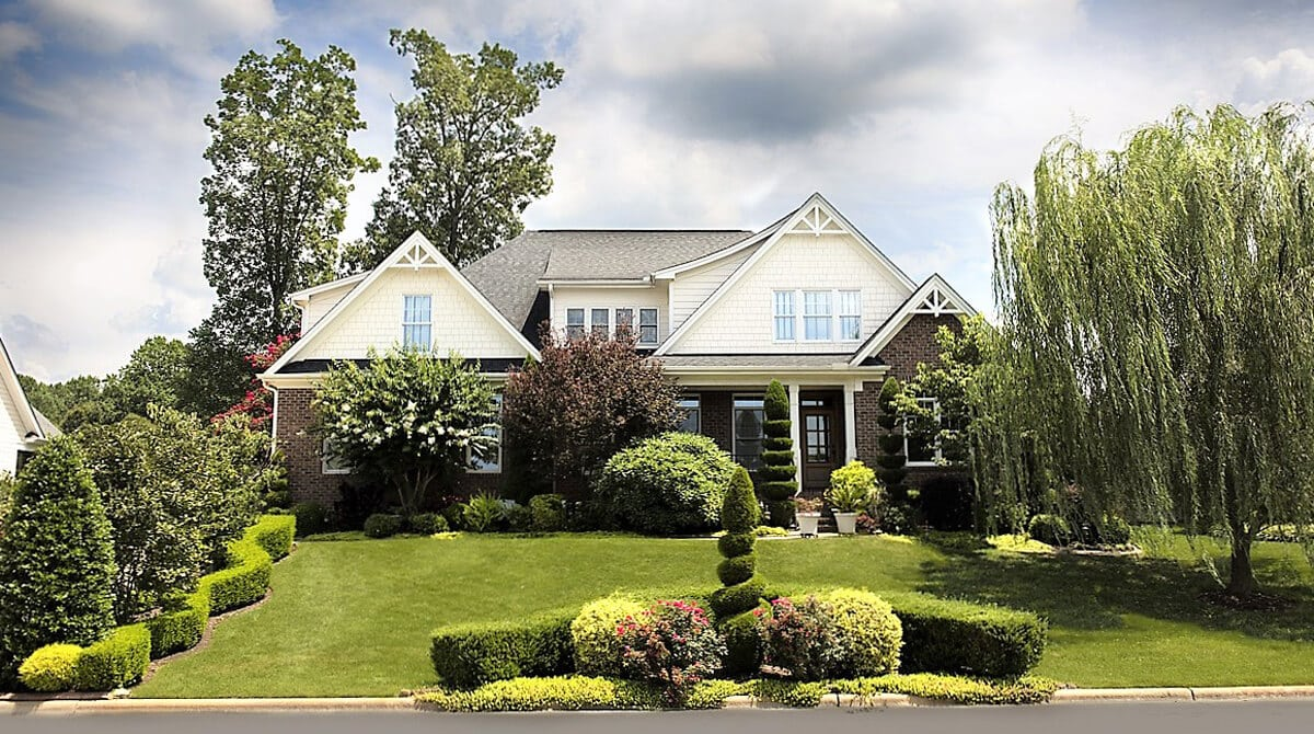 How to Choose the Best Landscaping Company for You
