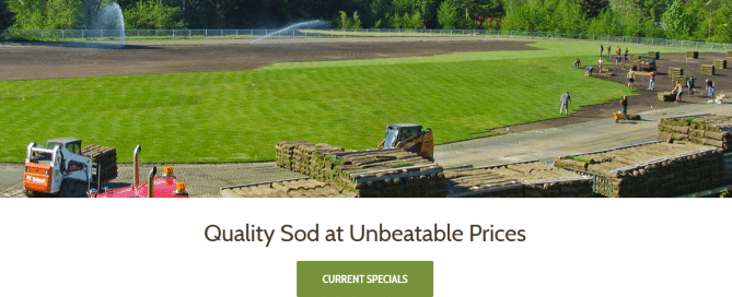 western turf farms new website 2015