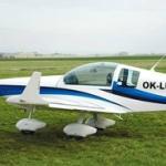 Purus EcoRaster Reinforced Grass Air Field