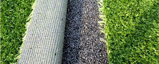 artificial grass vs natural sod