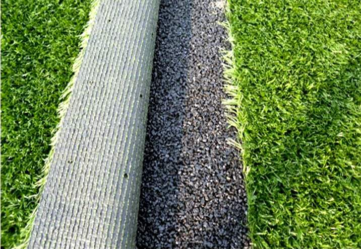 artificial grass vs natural sod