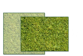 sod-calculator-square