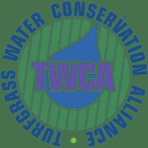 TWCA Logo