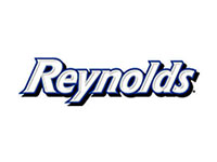 Opened KY plant to meet Reynolds specific packaging needs