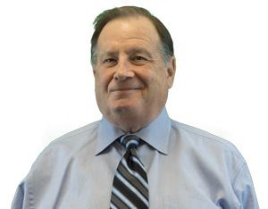 Barry Epstein