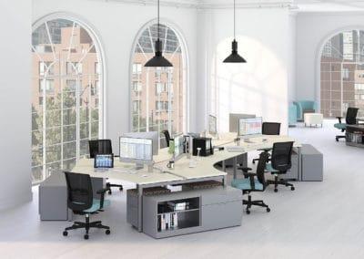 1-Empower-workstations-120