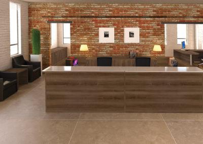Cherryman-Amber-reception-desk_w-Oro402B_rgb_1200-1