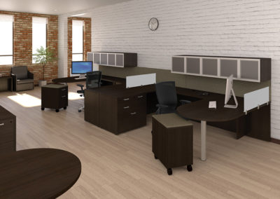 Cherryman-Amber_workstations-w-Oro-402B_rgb