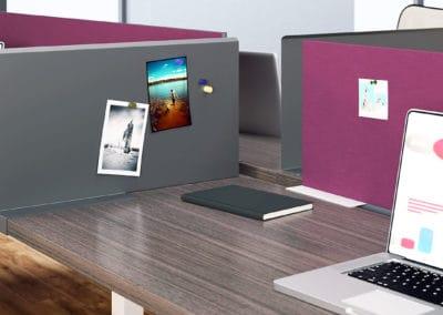 HON-Rotator-workstations