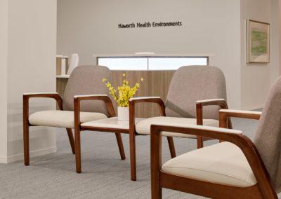 HaworthHealthEnv-Atwell-chairs-180605_011