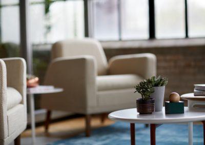 HaworthHealthEnv-Atwell-chairs-lounge-0124