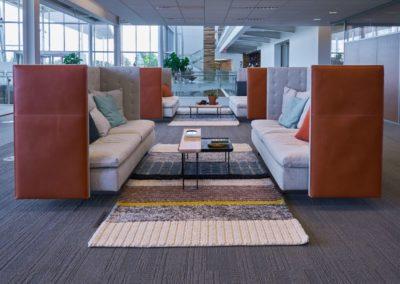 HaworthHealthEnv-GarnTorino-sofas-lounge-16097-051