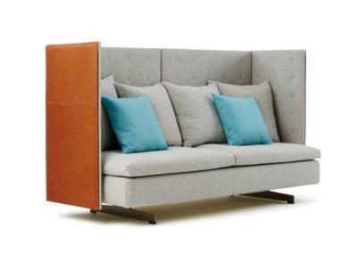 HaworthHealthEnv-GrandTorino-sofa-angleview