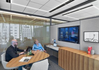 HaworthHealthEnv-meeting-room(48)