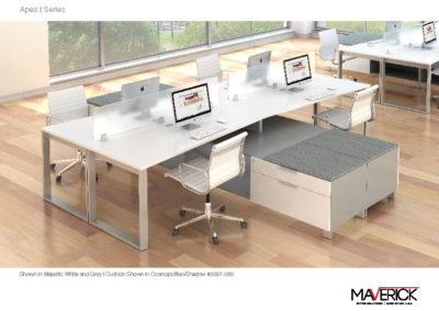 Maverick-Apex-MajesticWhite+Grey-privacy