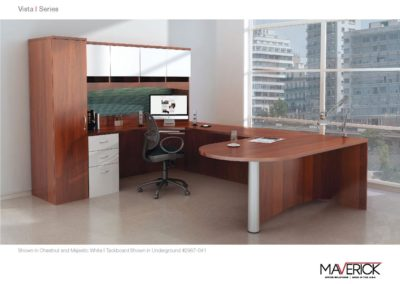 Maverick-Vista-Chestnut-MajesticWhite-desk