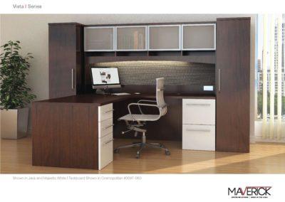 Maverick-Vista-Java-MajesticWhite-desk