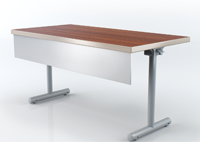 Revolution_Folding_Tables_Folding_T_Leg5LG