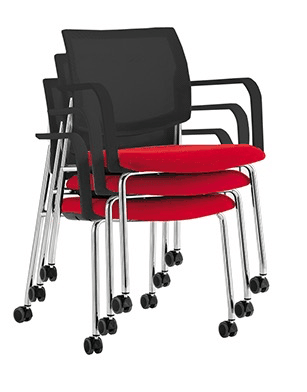 falcon-taskchairs-q44-stack-blk-back
