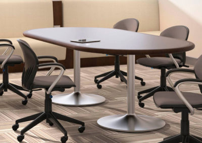 j11ct-conference-table-shown-with-chairs