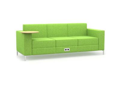 Aleta_Sofa_Green_3cusions+table-14_aa15203-wt