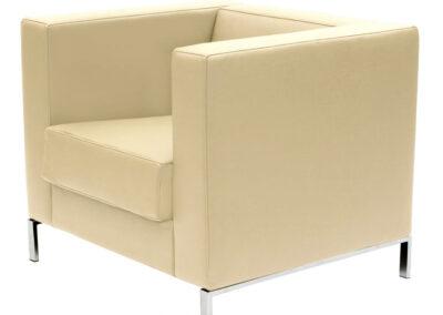Cubitt_Chair_Beige_cu18001_010