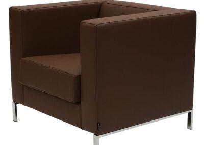 Cubitt_Chair_Brown_cu18001_002