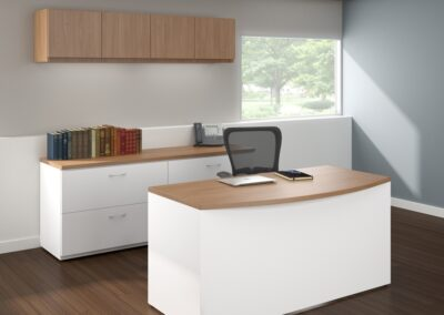 Enwork_Affinity_Bow_Desk_-_River_Cherry_1280_720_c1
