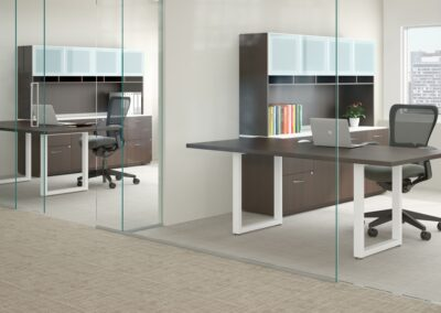 Enwork_Affinity_O-Leg_Offices_-_Prestige_Walnut_1280_720_c1