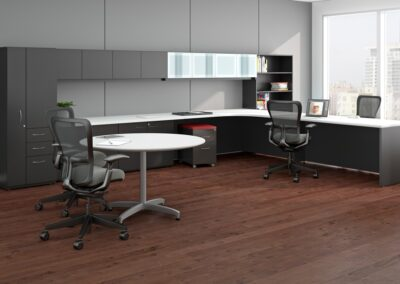 Enwork_Affinity_Private_Office_1280_720_c1