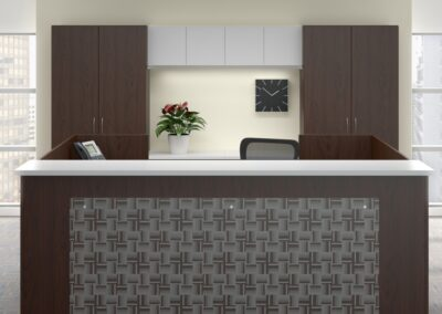 Enwork_Affinity_Reception_-_Prestige_Walnut_1280_720_c1
