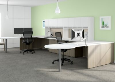 Enwork_Affinity_Shared_Office_-_Bleached_Legno_1280_720_c1