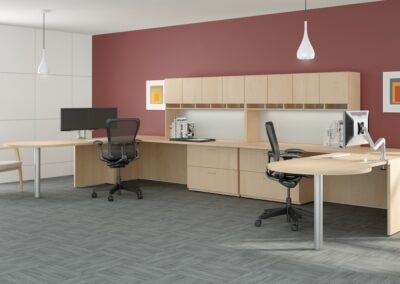 Enwork_Affinity_Shared_Office_-_Kensington_Maple_0414_1280_720_c1