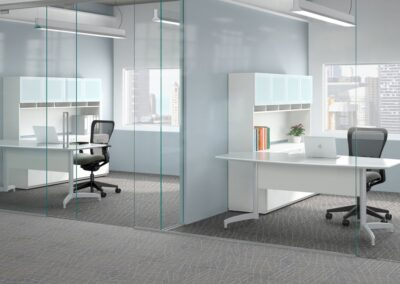 Enwork_Affinity_and_Sensation_Offices_-_Back_Painted_Glass_1280_720_c1